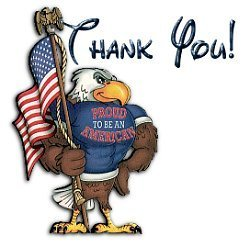 Proud_Eagle_American_Flag_ThankYou-01